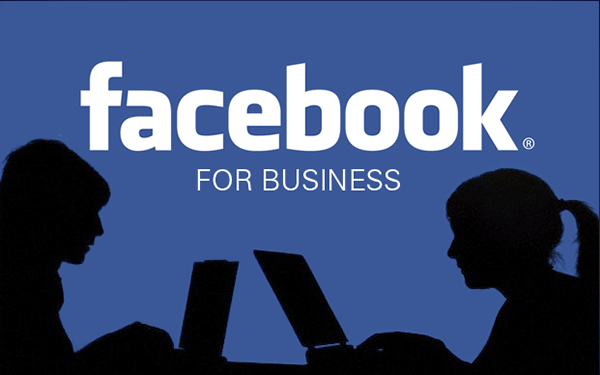 facebook-school