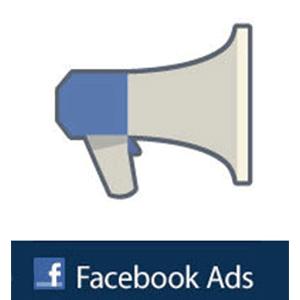 facebookadslogo
